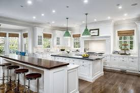 Narrow U Shaped Kitchen Area Rug Ideas Pull Out Faucet Kitchen - Kitchen sink area