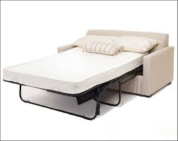 full sofa bed mattress sofa bed mattress net