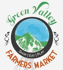 farmers market archives good food finder