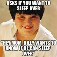 Annoying Childhood Friend Meme - annoying childhood friend memes quickmeme on annoying childhood