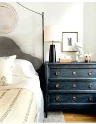 Master Bedroom Dresser Master Bedroom Dresser Bedside Dresser Styling 5 Master Bedroom