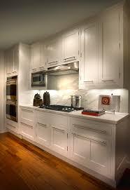 9 best white marble in kitchens images on pinterest granite
