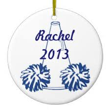 navy ornaments keepsake ornaments zazzle