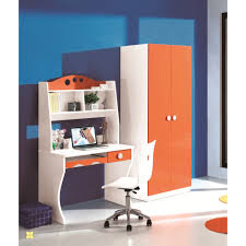 Desk For 2 Kids by Study Table For 2 Kids Home Design Ideas