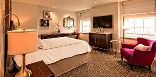 Cavalier Bathroom Furniture by Luxury Suites U0026 Hotel Rooms On Virginia Beach The Cavalier