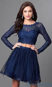 shop short navy blue party dresses at simply dresses cheap two