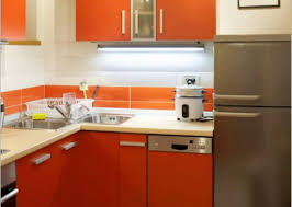 kitchen small modern kitchen design festiveness kitchen design