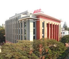 india u0027s most preferred brand cement u0026 concrete