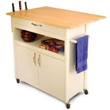kitchen kitchen utility cart within staggering kitchen carts
