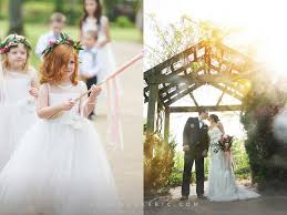 Wedding Arch Rental Jackson Ms 12 Best Kids Will Be Kids Weddings Images On Pinterest Jackson