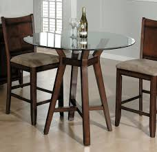 kitchen table areasonforbeing glass kitchen tables innovative