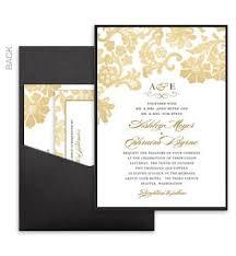 diy wedding invitations kits gold diy wedding invitation kits 100 images cheap diy wedding