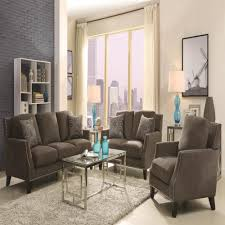 3 piece living room set living room your one stop shop for all your home needs