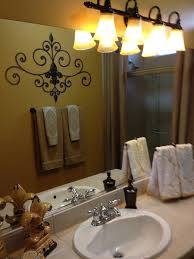 fleur de lis home decor fleur de lis decor home decor fleur de lis home decor inspirations