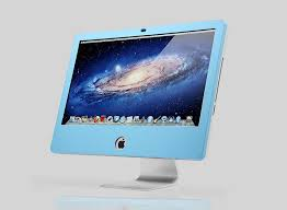 amazon black friday monitor 30 best apple images on pinterest apple monitor and apple products
