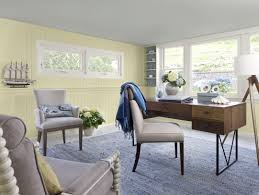 home office paint colors home office home office colors on pinterest office color schemes