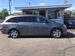 2012 honda odyssey warranty honda used cars car warranties for sale zeeland marv s car lot inc