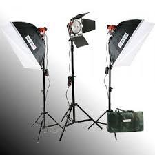 low budget lighting kit big thangs small budget cheesycam