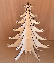16 creative unconventional christmas tree ideas u2013 design swan