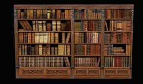 Free Bookshelves Medieval Bookshelves Recherche Google Dd Craft Pinterest