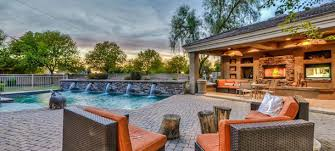 Backyard Pool And Basketball Court 12 Jaw Dropping Rentals With The Coolest Amenities Tripadvisor