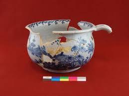 pot de chambre de la pot de chambre répertoire du patrimoine culturel du québec
