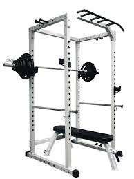 Bench Press Rack Bench Squat And Bench Rack For Sale Squat Rack Cross Functional