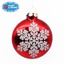 Egyptian Glass Christmas Ornaments Clear Flat Glass Ornaments Clear Flat Glass Ornaments Suppliers