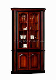 Modern Dining Room Buffet Beautiful Dining Room Hutch Pictures Home Design Ideas