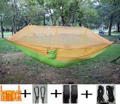 online get cheap double hammock chair aliexpress com alibaba group