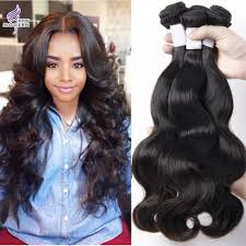 aliexpress com buy 7a modern show hair brazilian body wave