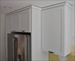 6 Inch Kitchen Cabinet Kitchen 2 Inch Crown Molding Pvc Crown Molding How To Cut Crown