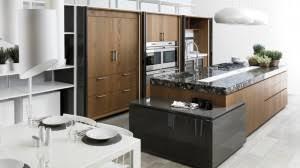 fabricant cuisine espagnole gamadecor encabeza el ranking de fabricantes españoles de
