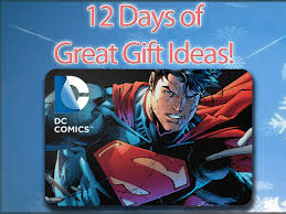 justice e gift card 12 days of great gift ideas day 12 dc