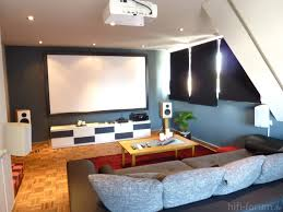modernes wohnzimmer tipps modernes wohnzimmer tipps malerei rodmansc org