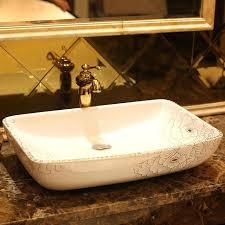 porcelain bathroom sink porcelain bathroom sink faucets u2013 homefield