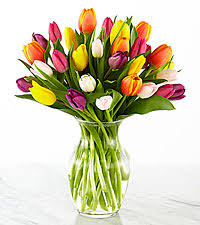 mothers day flowers s day flowers happy s day flowers from ftd