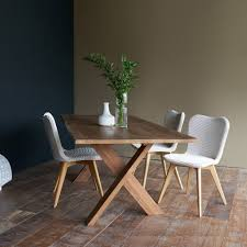 dining room tables and chairs dining furniture originals furniture