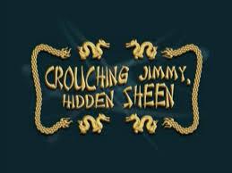 the adventures of jimmy neutro crouching jimmy hidden sheen jimmy neutron wiki fandom