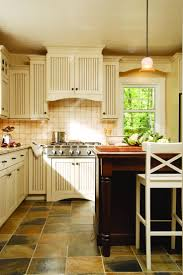34 best cabico cabinetry images on pinterest custom cabinetry