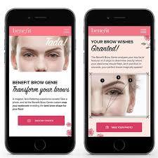 Frisuren Anleitung App by Die Besten 25 Shape App Ideen Auf Dunkle