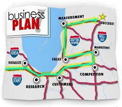 Pa Road Map Road Map Business Images U0026 Stock Pictures Royalty Free Road Map