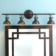 oil rubbed bronze bathroom light fixtures lowes bronze bathroom vanity lights bronze bathroom vanity lights