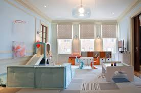 Carpet Tiles For Living Room by Is Carpet A Good Idea For Kids U0027 Rooms