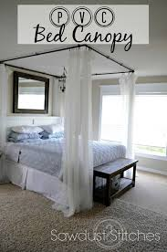 best 25 canopy bed curtains ideas on pinterest canopy beds bed