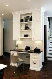 built in kitchen cabinets singapore built in kitchen cabinets