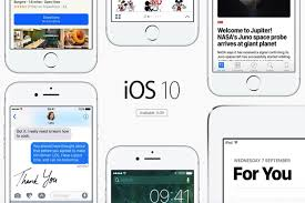 ios 10 messages app how to use apple u0027s bubble animations and