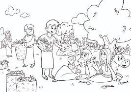 bible app kids coloring sheets