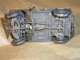 m151 jeep m151a1 mutt