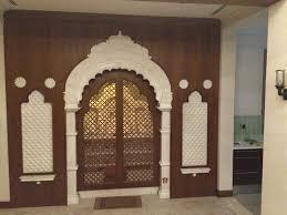 10 ideas for pooja rooms u2013 part 2